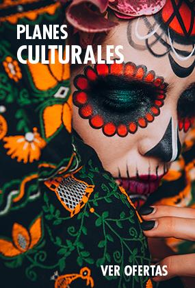 Promociones mayaturcolombia.com